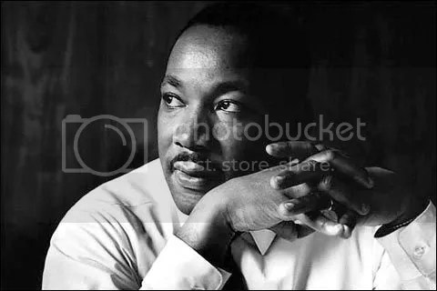 martin luther king, jr. photo: Martin Luther King Jr. mlk.jpg