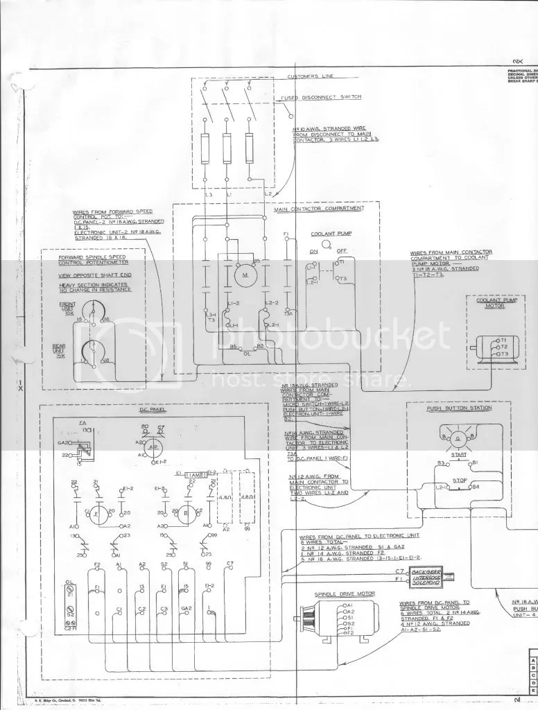 Pioneer Deh 10 Wiring Diagram Sony Cdx Wiring-Diagram