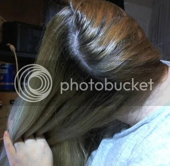 Hair Color Dilema Need Adviceopinions Pics