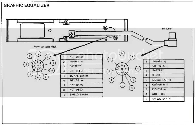 Nuheat Wiring Diagram, Nuheat, Get Free Image About Wiring