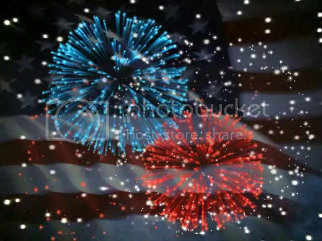 Happy 4th Of July 2014 >> Happy 4th Of July 2014 Shadowboxerinc