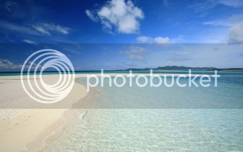 photo SeaWallpaper13_zps4976be9a.jpg
