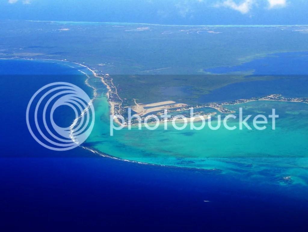photo aerial-view-grand-cayman-islands_zps93746590.jpg