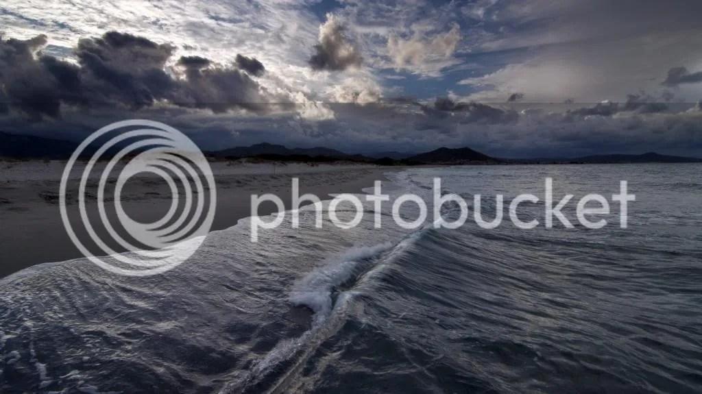 photo msvgqte7ou0htbqrfcribl7o445151bec8e8294_zps3922f62f.jpg