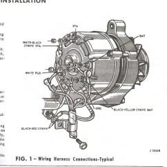66 Mustang Wiring Diagram Honeywell Burglar Alarm T Bird Help Ford Forums Forum