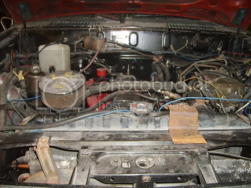 Dodge Dart Alternator Wiring Diagram Also Gmc Topkick Wiring Diagram