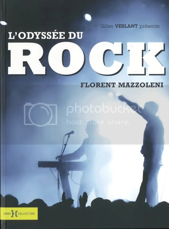 photo Lodyseacutee du rock_zpslq10jzqc.jpg