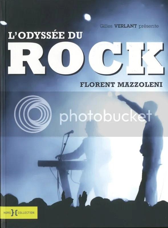 photo Lodyseacutee du rock_zpslq10jzqc.jpg