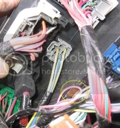installing trailer wiring harness wj 04 cant get lights to work installing trailer wiring harness wj 04 cant get lights to work [ 1024 x 768 Pixel ]