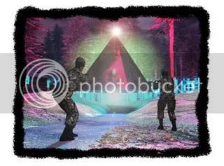 UFO LINKS (2/6)