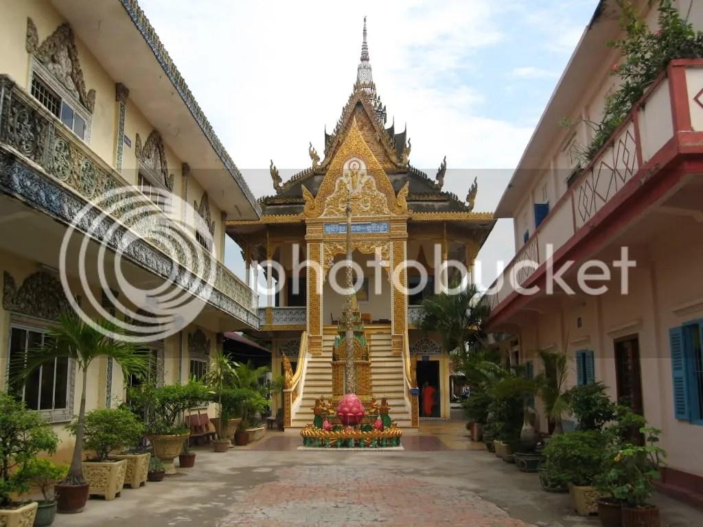 Can Tho - Chua Munirangsyaram 03