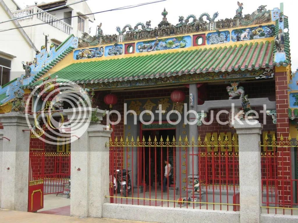 Can Tho - Quan Cong Hoi Quan 04