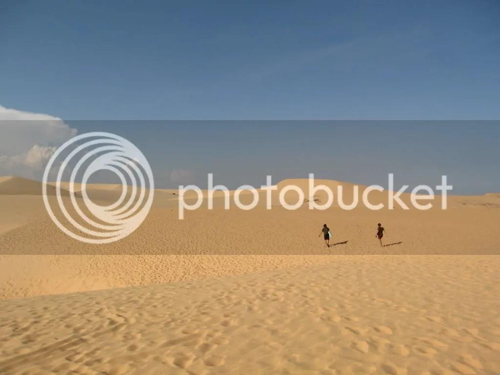 White Dune (08)