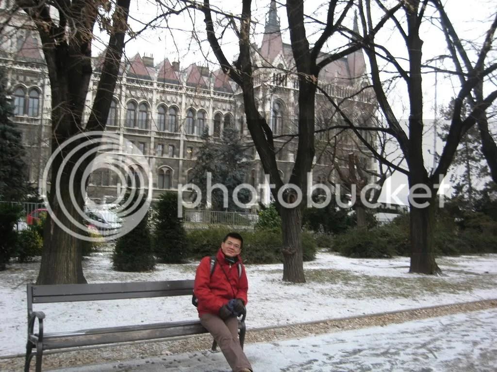 Parlement 1