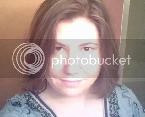 Jen Pezzo, aka Kerowyn Rose