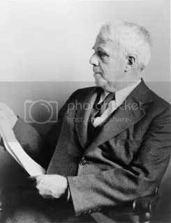 Robert_Frost_NYWTS.jpg picture by insightoutside
