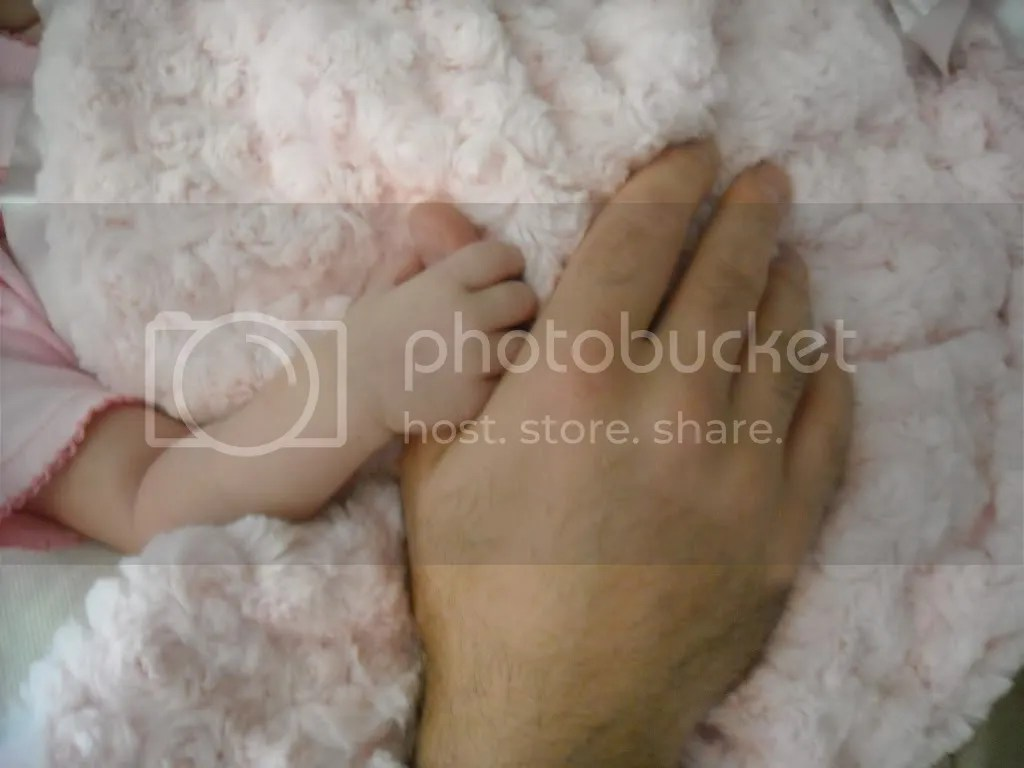 daddys lil girl Pictures, Images and Photos
