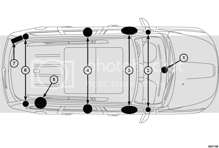 2014 Dodge Challenger Stereo Wiring Diagram
