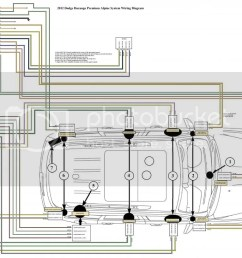 2013 uconnect chrysler radio wiring diagram wiring library rh 24 seo memo de harman kardon wiring diagram harley street glide wiring diagram for 2013 [ 1024 x 817 Pixel ]