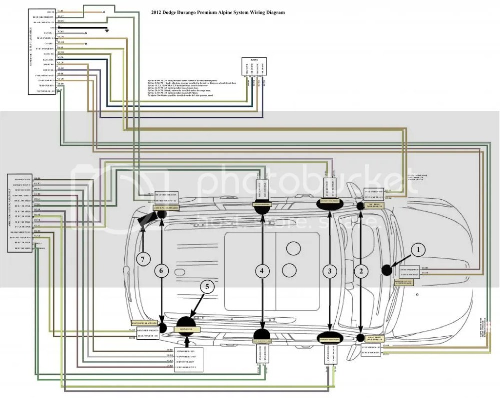 medium resolution of 2013 uconnect chrysler radio wiring diagram wiring library rh 24 seo memo de harman kardon wiring diagram harley street glide wiring diagram for 2013