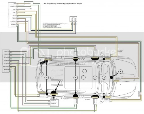 small resolution of 2013 uconnect chrysler radio wiring diagram wiring library rh 24 seo memo de harman kardon wiring diagram harley street glide wiring diagram for 2013