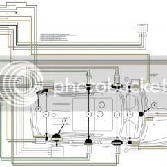2002 Dodge Durango Infinity Sound System Wiring Diagram 2016 Ram Trailer Plug Alpine Page 2 Forum Forums And