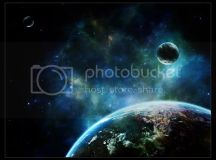 Planets / Space Photo by Triipinkid | Photobucket