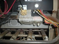 Ruud Furnace Cycles Then Shuts Off - HVAC - DIY Chatroom ...
