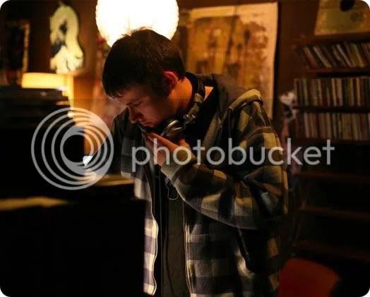 https://i0.wp.com/i183.photobucket.com/albums/x271/poloaz/HudsonMohawkewuzzmagazine.jpg