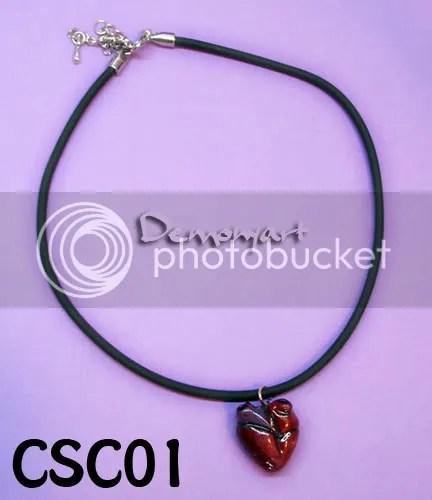 CSC01