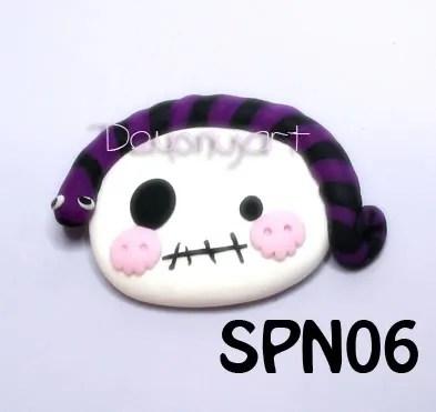 SPN06