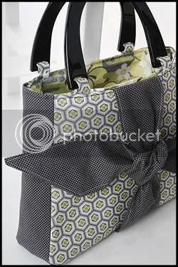 name this bag