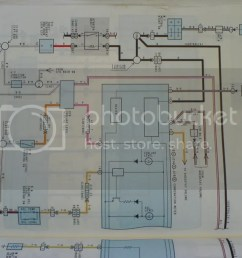 lexus 1uz wiring diagram wiring library combination meter diagrams [ 1024 x 768 Pixel ]