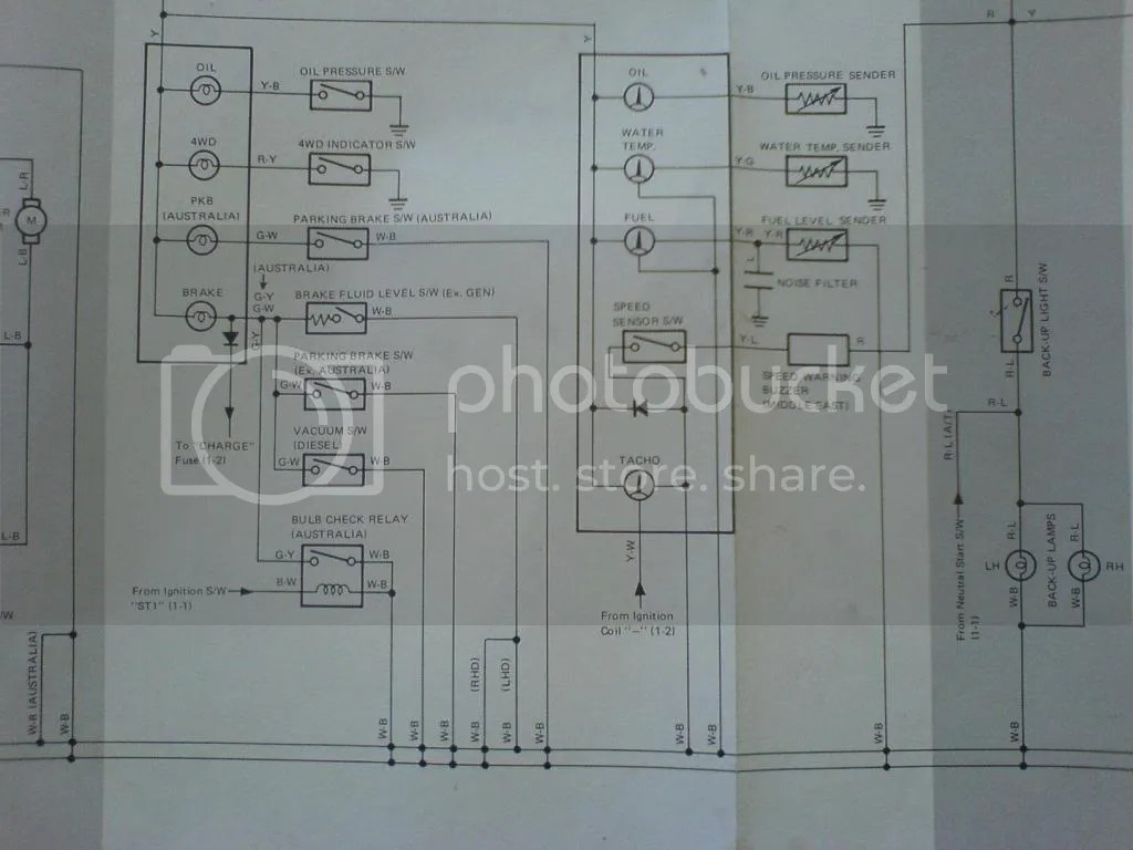 Spal Fan Relay Wiring Diagram Wiring Diagram Photos For Help Your
