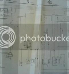 hilux dash wiring to 1ggte ecu toyota e engine toyota 1g gte wiring diagram [ 1024 x 768 Pixel ]