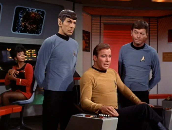 ultimate computer chair bedroom tos caption contest #280: the | trek bbs