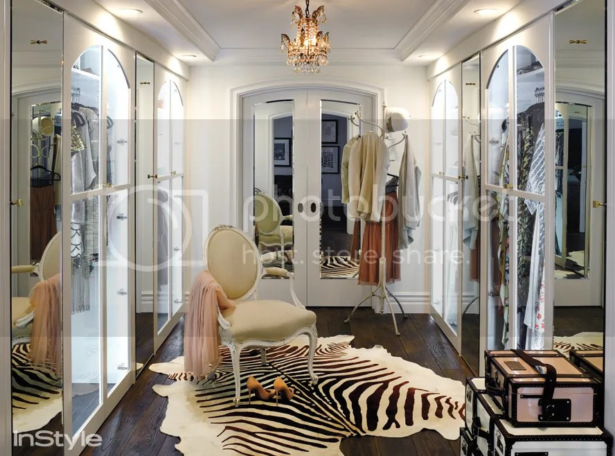 Lauren Conrad Celebrity Closet photo lauren-conrad-closet-beverly-penthouse-02.jpg