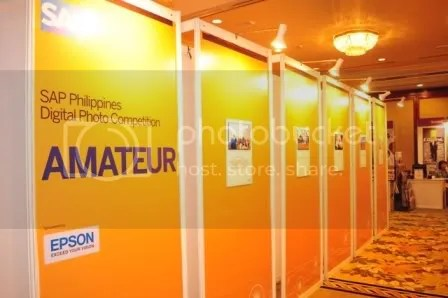 Epson Philippines | PRNews (Getting your message out to the market)