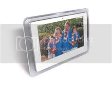 Dlink Photo Frame