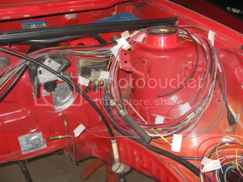 small resolution of golf mk2 wiring help the volkswagen club of south africa image