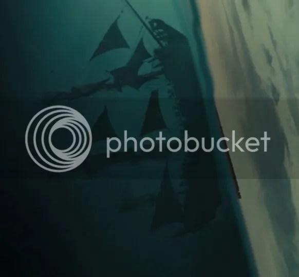 https://i0.wp.com/i183.photobucket.com/albums/x99/LATINCRAVER/d34fcbbd-c9fa-4cc7-920b-1150f418a9fb_zpsba95bb21.jpg