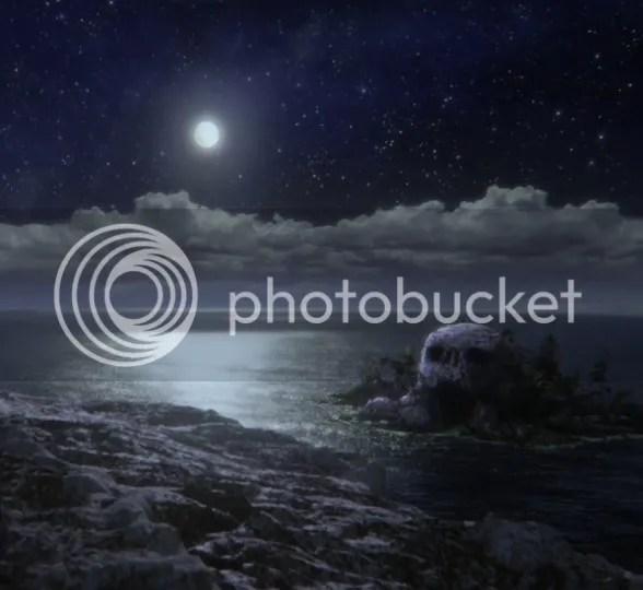 https://i0.wp.com/i183.photobucket.com/albums/x99/LATINCRAVER/rsz_1rsz_1henry-looking-at-skull-rock_zps3c6b8006.jpg