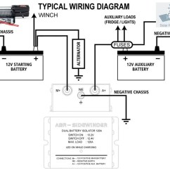 Narva Switch Wiring Diagram Garmin Mini Usb Auto Electrical 27 Images