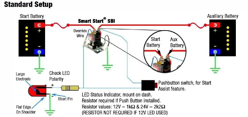 fantastic switch for gm part 3895923 wiring schematics photos, Wiring diagram