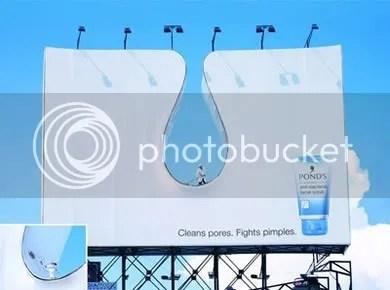 Publicidad Creativa Vol IV - publicidad_creativa2