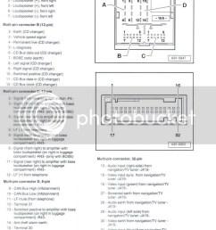 audi rns d wiring diagram wiring diagrams 1996 audi a4 fuse diagram audi rns d wiring diagram [ 828 x 1024 Pixel ]