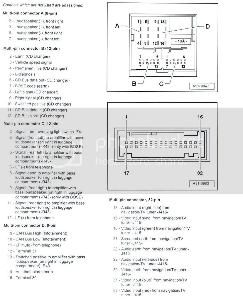 hight resolution of audi rns d wiring diagram wiring diagrams 1996 audi a4 fuse diagram audi rns d wiring diagram
