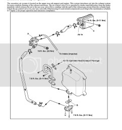 2014 polaris rzr 170 wiring diagram wiring library2014 polaris rzr 170 wiring diagram [ 768 x 1024 Pixel ]