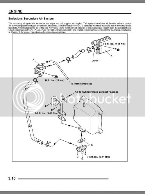 small resolution of 2014 polaris rzr 170 wiring diagram wiring library2014 polaris rzr 170 wiring diagram