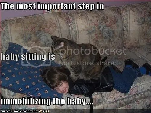 babysitting photo: babysitting babysitting.jpg